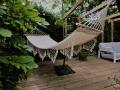 hovenier-mooi-tuinen-dordrecht-DSC-0915