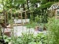 hovenier-mooi-tuinen-dordrecht-DSC_0922