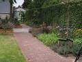 hovenier-mooi-tuinen-dordrecht-IMG-3824