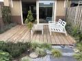 hovenier-mooi-tuinen-dordrecht-IMG-3915