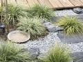 hovenier-mooi-tuinen-dordrecht-IMG-3922