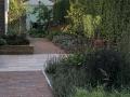 hovenier-mooi-tuinen-dordrecht-IMG-3986