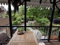 mooi-tuinen-dordrecht-DSC_0908
