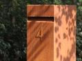 PotmaatLetterbox1